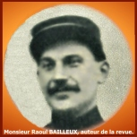 R. Bailleux